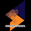 logo Synthetic Visual