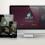 portfolio de VV Graphisme & Webdesign