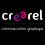 portfolio de Crearel