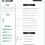 portfolio de Maële Vincensini Graphiste