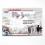 portfolio de JACOB YOAHNN - Graphiste Freelance