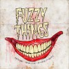 logo Fuzzy Things